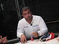 Gianluca Marcucci IPT 2009.jpg