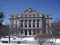 Gilles-Hocquart Building 15.jpg