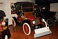 Gilmore Car Museum DSC05271 (34552731331).jpg