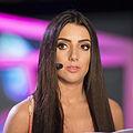 Gina Dirawi, Studio Eurovision 2013-05-13 4 (crop).jpg