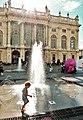 Giochi d'acqua a Palazzo Madama.jpg