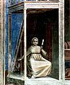 Giotto di Bondone 041.jpg