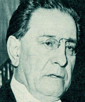 Forzano, Giovacchino (1884-1970)