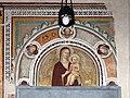 Giovanni cristiani, madonna col bambino, 1390 ca. 02.jpg