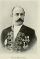 Giulio Pestalozza . The Italian diplomat who brokered the Dervish Illig Treaty 1904-1905.png