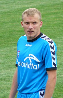 Giurgiu in may 2010.jpg