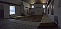 Gjirokastër – Zekate House 02 – interior.jpg