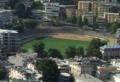 Gjirokastër Stadium.png