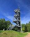 Glückaufturm-Aussichtsturm in Oelsnitz.2H1A2315WI.jpg