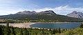 Glacier National Park 4 (8047663053).jpg