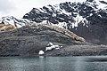 Glacier Pastoruri-10.jpg