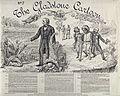 Gladstone holding a cornucopia Wellcome V0050311.jpg