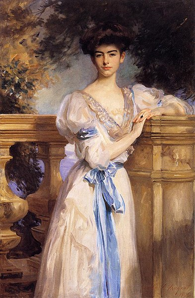 File:Gladys Vanderbilt, 1906.jpg