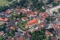 Glandorf, St.-Johannis-Kirche -- 2014 -- 8544.jpg