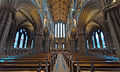Glasgow Cathedral (HDR) (8038797339).jpg