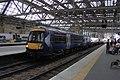 Glasgow Central - Abellio 170428 diverted.JPG