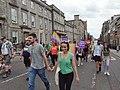 Glasgow Pride 2018 65.jpg