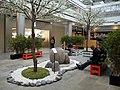 Glattzentrum - Innenansicht - Hanami 2012-03-30 17-01-45 (P7000).jpg