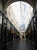 Glazenstraat Gent