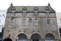 Glencairn Tenement - view of upper storeys from N.jpg