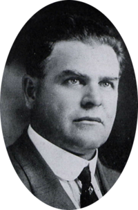 Glenn Scobey Warner in 1921.png