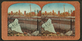 Glimpse of the fire devastated heart of San Francisco from the Huntington Palace on California Street, from Robert N. Dennis collection of stereoscopic views 2.png