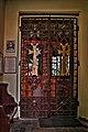 Gliwice Kościół Świętej Trójcy 07.jpg