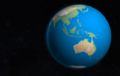 Globe - Indonesia space view.png