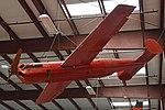 Globe KD6G-2 Firefly 1179.jpg