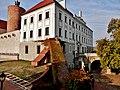 Glogow, Poland - panoramio (74).jpg