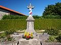 Gloire Hommage aux enfants de Miannay-Lambercourt morts pour la France, pic4.jpg