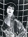 Gloria Swanson - Apr 1922 Tatler.jpg