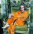 Gloria Swanson 6 Allan Warren.jpg