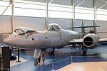 Gloster Meteor (27975706875).jpg