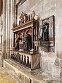 Gloucester Cathedral 20190210 134428 (47623456621).jpg
