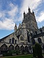 Gloucester Cathedral 20190210 144447 (33745998908).jpg