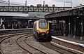 Gloucester railway station MMB 25 221132.jpg