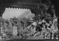 Gluck - Armide - Décor du 5e Acte - Paris, Théâtre de l'Opéra Garnier, 12-04-1905.png