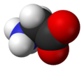 Glycine-from-xtal-2008-3D-vdW.png