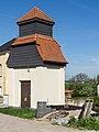 Goerzig Turmstation.jpg
