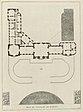 Goetghebuer - 1827 - Choix des monuments - 067 Plan Pavillon Harlem.jpg