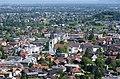 Goetzis-new parishchurch St Ulrich-04ASD.jpg