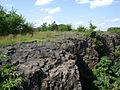 GoffleHill BasaltCliffs.jpg