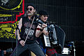 Gogol Bordello - Rock in Rio Madrid 2012 - 26.jpg