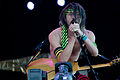 Gogol Bordello - Rock in Rio Madrid 2012 - 37.jpg