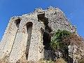 Goicolea castello san giorgio morgeto.jpg