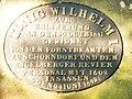 Goldbodendenkmal Inschrift.jpg