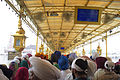 Golden Temple, Amritsar, India (21018612008).jpg