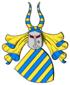 Goltstein-Wappen.png