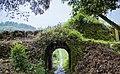 Gongchuan An ancient wall in Gongchuan anc town D7FF9824-C81C-4BA2-9F19-DAA4AF4720EC.jpg